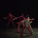 STAGE TUBE: Ballet Hispanico Company Comes to Israel