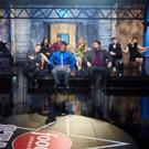 Bobby Flay, Giada De Laurentiis Return for FOOD NETWORK STAR, 5/22