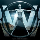 HBO Reveals Key Art for Original Drama Series WESTWORLD