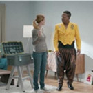 Command Brand from 3M Launches New Campaign with MC Hammer