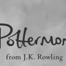 Pottermore Publishes New Writing from J.K. Rowling with Revealing Details on 'Magical Congress'