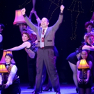 BWW Review: A CHRISTMAS STORY Pays Homage to Movie