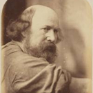 National Portrait Gallery Acquires Album from FATHER OF ART PHOTOGRAPHY