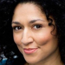 Maya Contreras' LET THE DEVIL TAKE THE HINDMOST to Play NYC International Fringe Festival