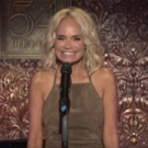 VIDEO: Kristin Chenoweth Performs 'I Cain't Say No' from OKLAHOMA's 60th Anniversary Screening
