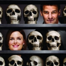 FOX Renews BONES for Final Farewell Season