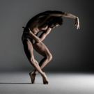 Alonzo King LINES Ballet Comes to Yerba Buena Center with Vocalist Maya Lahyani