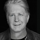 Brian Wilson with Special Guest Al Jardine to Play bergenPAC, 11/21