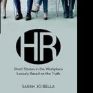 Sarah Jo Bella Releases HR