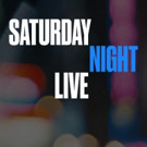 Russell Crowe, Julia Louis-Dreyfuss to Host SNL This April; Nick Jonas to Perform
