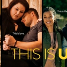 Debut of NBC's THIS IS US is Top-Rated Scripted Show in Slot in 6 Years