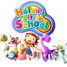 Animated Preschool Series HELEN'S LITTLE SCHOOL to Launch at MIPCOM