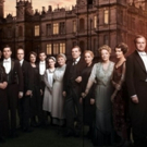 Downton Abbey to Return as Full-Length Movie Set 10 Years in the Future