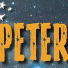 BWW Feature: PETER AND THE STARCATCHER at Kennesaw State University