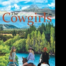 Peter Russo Announces THE COWGIRLS