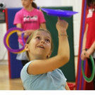 New Spring Break Circus Camp Lets Children in Philadelphia Run Off to the Big Top