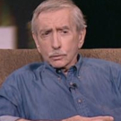 THEATER TALK to Air Edward Albee Tribute This Friday