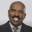 ABC Announces Casting Call for Business Competition Series STEVE HARVEY'S FUNDERDOME