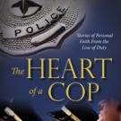 Danny Lynchard Reveals HEART OF A COP