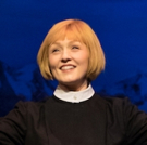 BWW Review: THE SOUND OF MUSIC, New Wimbledon Theatre, 25 October 2016