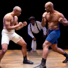 BWW Review: Hard Hitting ROYALE at ACT Examines Consequences of Being First