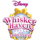 Season 2 of WHISKER HAVEN TALES WITH PALACE PETS Premieres on Disney Jr App