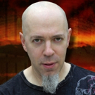 BWW Feature: Jordan Rudess: What's On Your IPod?