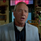 VIDEO: First Look - Kevin Spacey Stars in This Summer's Purrfect Comedy NINE LIVES