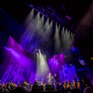 Andrea Bocelli Returns to US and Joins Philly POPS for One Night Only