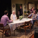 BWW Review:  Irish Family Drama MOMENT Simmers and Explodes at Studio Theatre
