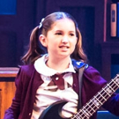 VIDEO: Behind The Scenes Fun as the SCHOOL OF ROCK Kids Visit GOOD MORNING AMERICA