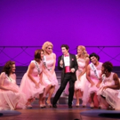 BWW Review: PAGEANT - The Guys Are Dolls, the Beauty Is Bawdy, But The Play Lacks Legs