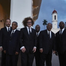 Preservation Hall Jazz Band Announce National Tour + Dates with Edward Sharpe