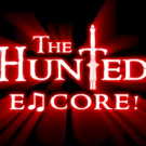 New Action Musical Mockumentary Series THE HUNTED: ENCORE Features Stars of FUN HOME, GREAT COMET, ONCE and More
