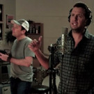 VIDEO: Luke Bryan & Jimmy Fallon Premiere Music Video for 'I Don't Know How to Pronounce Gyro'