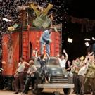 Met Opera to Present GAY NIGHT AT LA CAVALLERIA RUSTICANA, Today