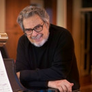 Sony Classical Releases 'Four Hands' From Legendary Pianist Leon Fleisher