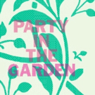 MoMA to Present 'Party in the Garden' Today