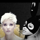 Ariana Grande & Halsey to Perform at 2016 MTV MOVIE AWARDS