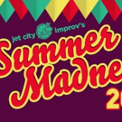 Dog Night, Prom Night and More Round Out 'Summer Madness' at Jet City Improv