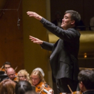 Principal Trumpet Christopher Martin Plays Solo Debut and Lang Lang in Beethoven