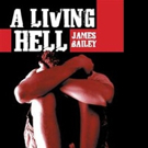 Anti-suicide Book A LIVING HELL is Released