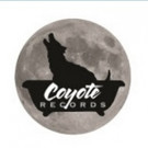 Coyote Records Relaunched with New Speed The Plough