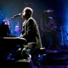 Billy Joel Sells Out 36th Consecutive Show at Madison Square Garden