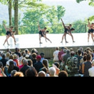 JACOB'S PILLOW Accepts Applications for 2017 Festival's Inside/Out Free Performance Series