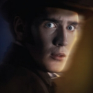 THE WOMAN IN BLACK Comes to Exeter Northcott Theatre