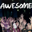AwesomenessTV to Participate In FBR Digital Media Thought Leaders Day