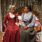 BWW Review: The New Jewish Theatre's Thoughtful and Thought-Provoking Production of INTIMATE APPAREL