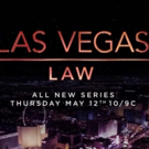 Investigation Discovery to Premiere All-New Series LAS VEGAS LAW, 5/12