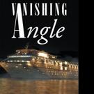 JoAnne Warren Pens VANISHING ANGLE